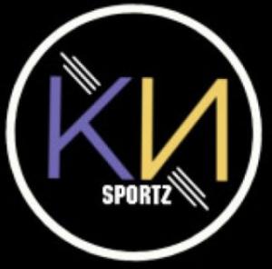kn.sportz