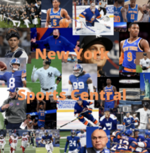 new_york_sports_central