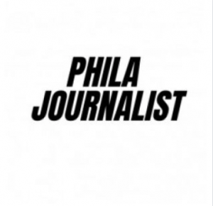 Phila Journalist
