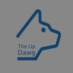 Profile photo of The Up Dawg