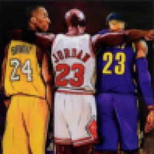 Profile photo of NBA Analyst