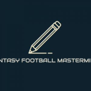 FantasyFootballMastermind