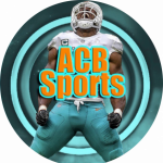 ACB Sports