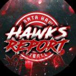 Hawks Report
