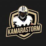 Kamara Storm