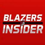 Blazers Insider
