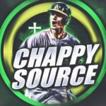 Profile photo of Chappy Source