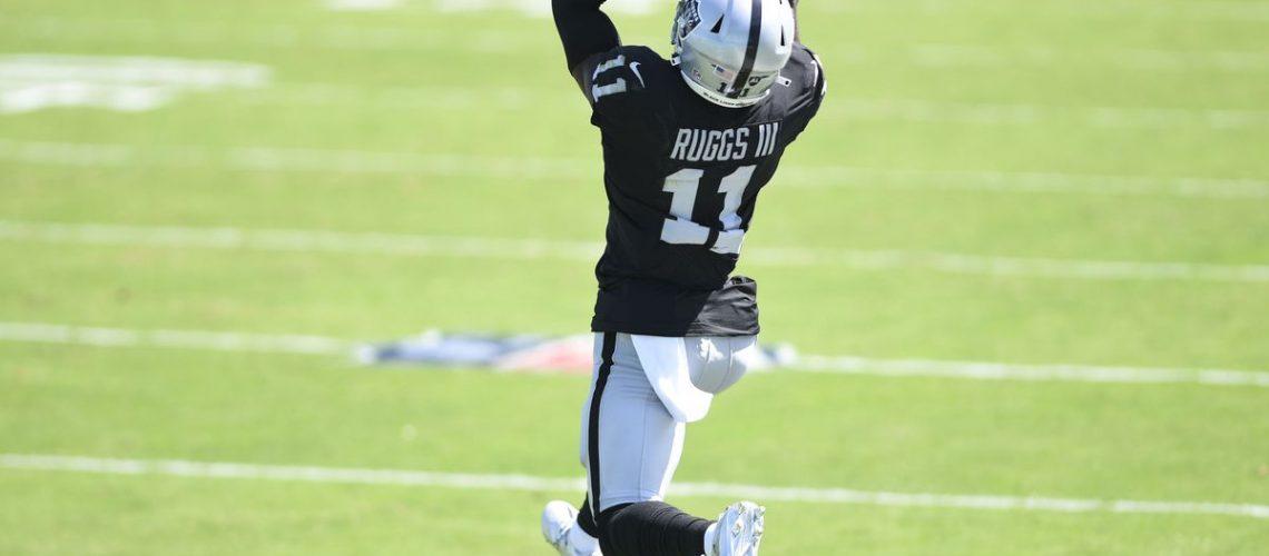 ruggs catch-39c1e6dd