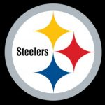 Group logo of Pittsburgh Steelers