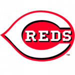 Group logo of Cincinnati Reds