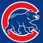 Group logo of Cubs Talk Group
