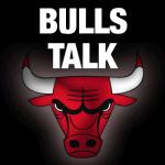 Group logo of Chicago Bulls