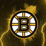 Group logo of Boston Bruins