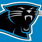 Group logo of Carolina Panthers