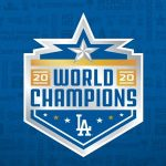 Group logo of Dodgers ⚾️