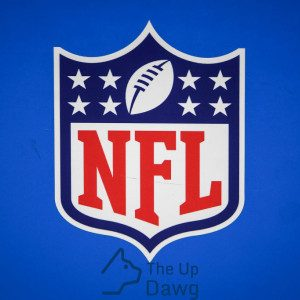 Group logo of NFL Talk & Debate
