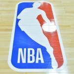 Group logo of NBA Talk and Debate