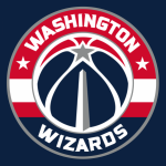 Group logo of Washington Wizards