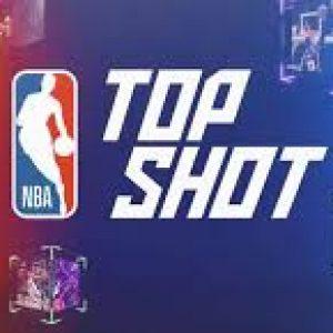 Group logo of NBA Topshot