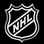 Group logo of NHL Talk