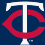 Group logo of Minnesota Twins