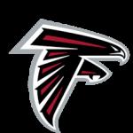 Group logo of ATL Falcons
