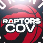 Group logo of Toronto Raptors