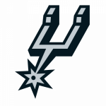 Group logo of Spurs Exchange
