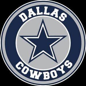 Group logo of Cowboys talk group