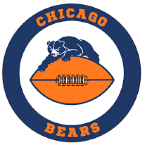 Group logo of Chicago Bears